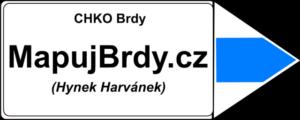 MapujBrdy.cz